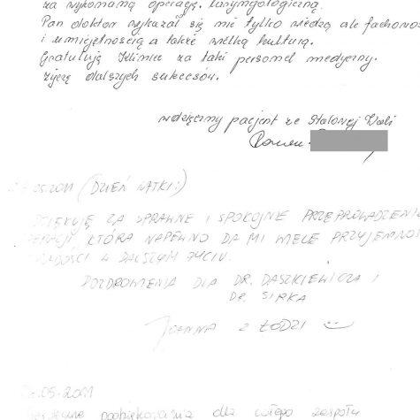 SKAN035-page-001