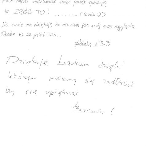 SKAN038-page-001