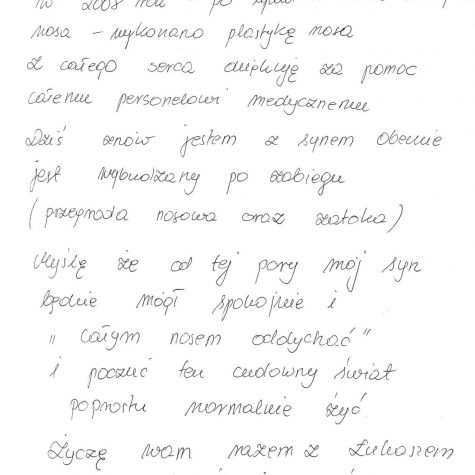 SKAN039-page-001