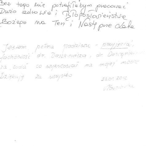 SKAN040-page-001