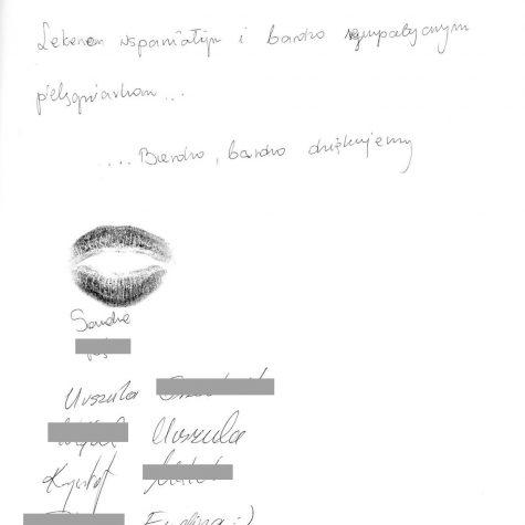 SKAN054-page-001